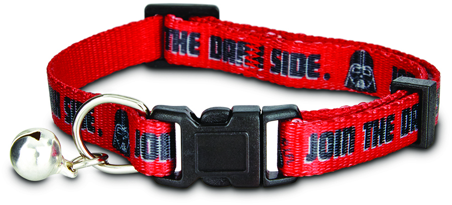 STWRS_DOG_TOY_COLLAR 3