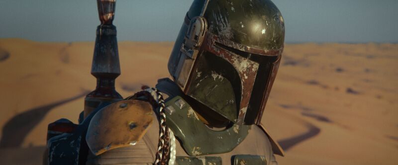 Boba-Fett-Anthology-film