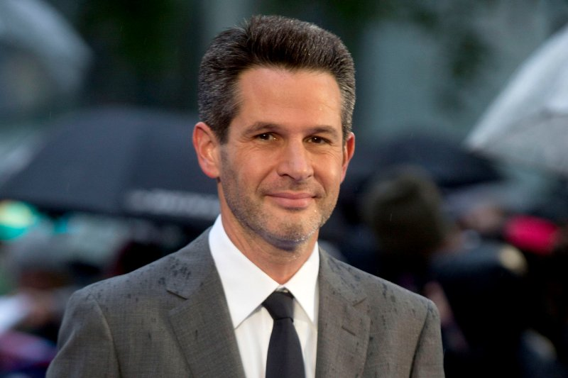 Writer Simon Kinberg details creative process behind upcoming Star Wars films