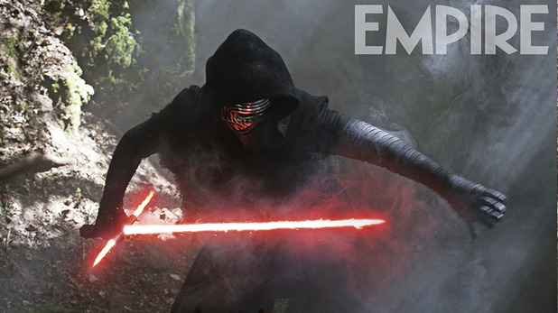 kylo-ren-force-awakens-empire-magazine