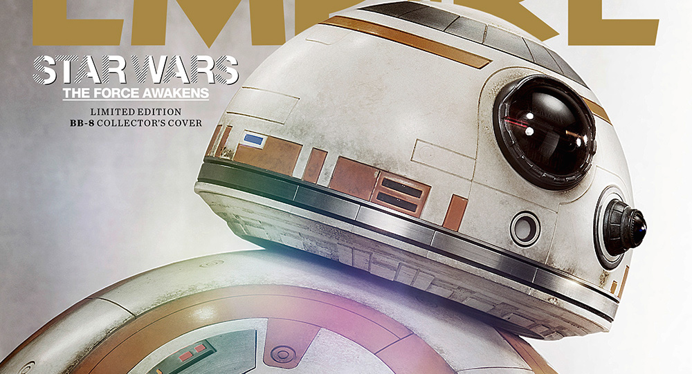 star-wars-cover-magazine