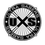 ultrasabers-logo