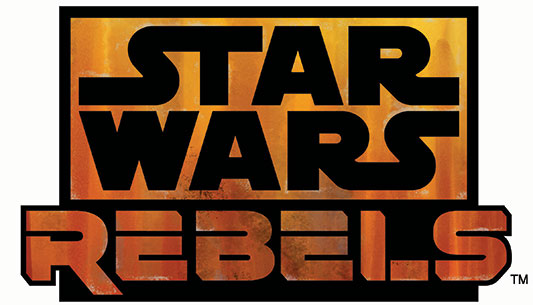 New Star Wars Rebels clip reveals some tie-ins to The Force Awakens