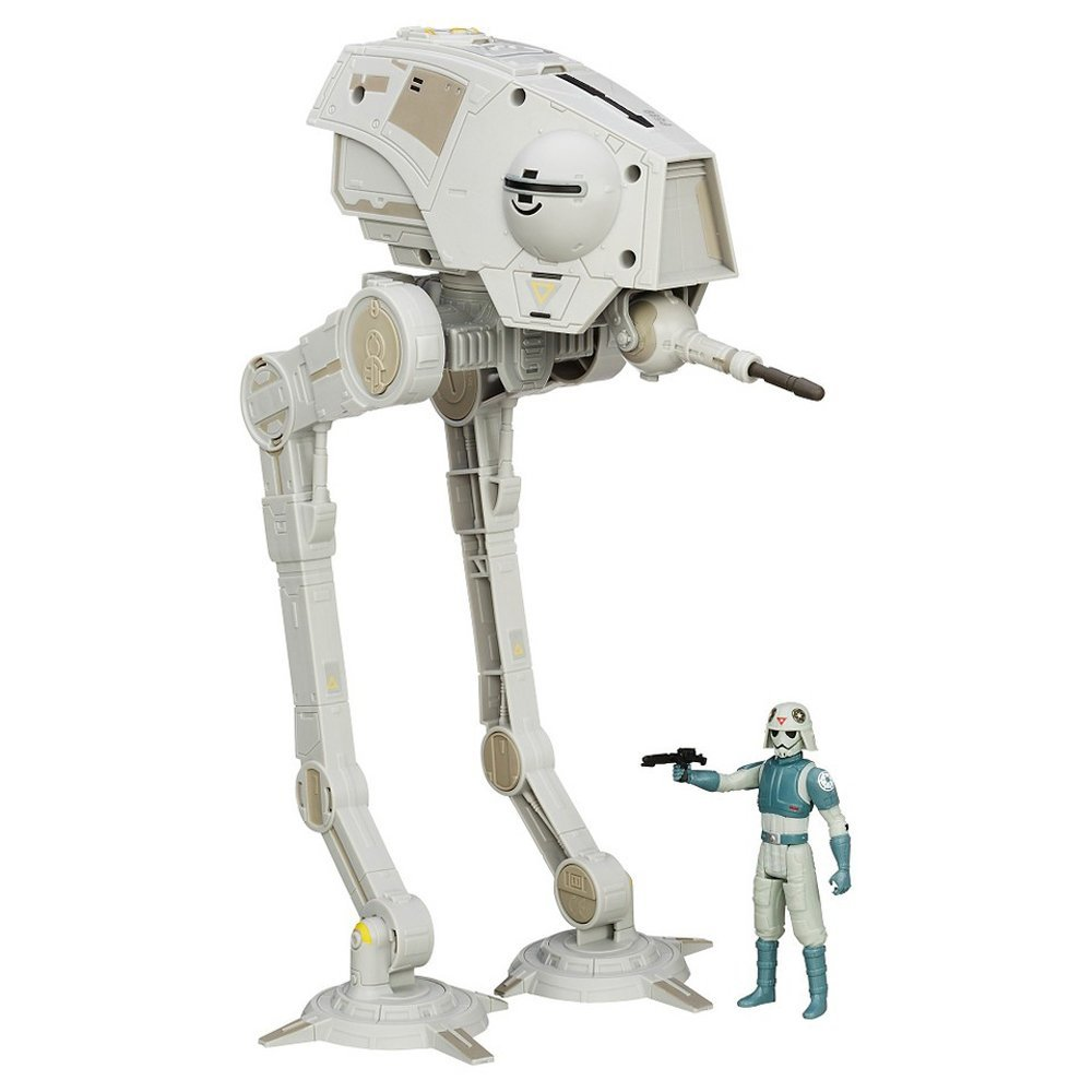 Star Wars Rebels Vehicle At Dp Target Exclusive Is