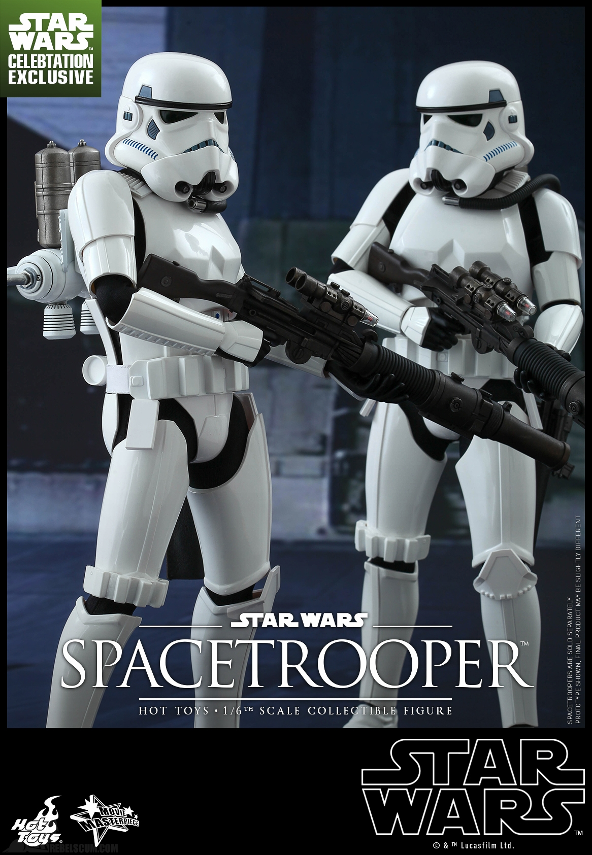 Th Star Wars Movie Name