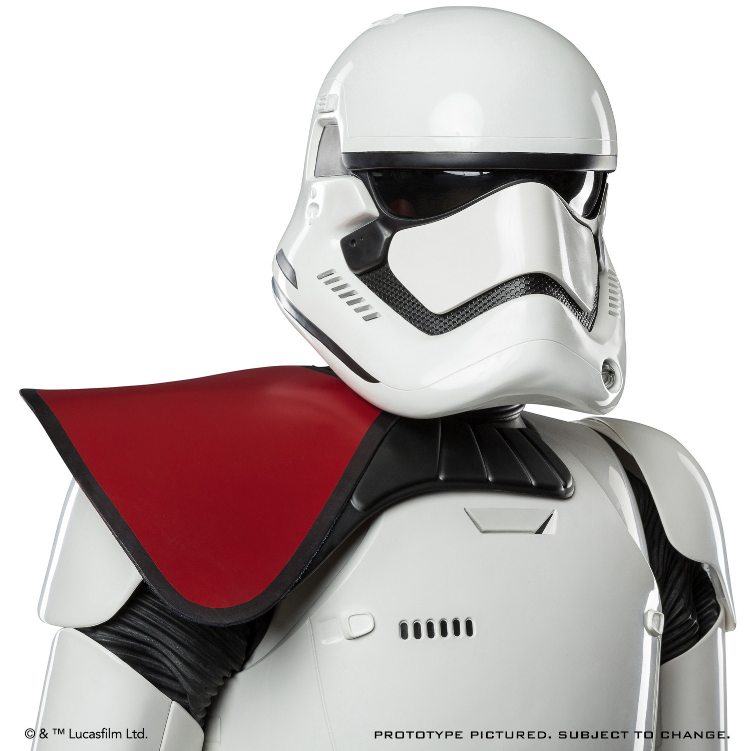 First_Order_Stormtrooper_Pauldron_Red.jpg