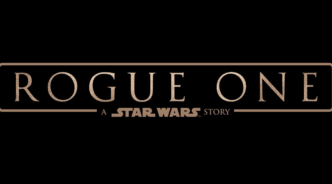 The Final Trailer for Rogue One coming soon in October!