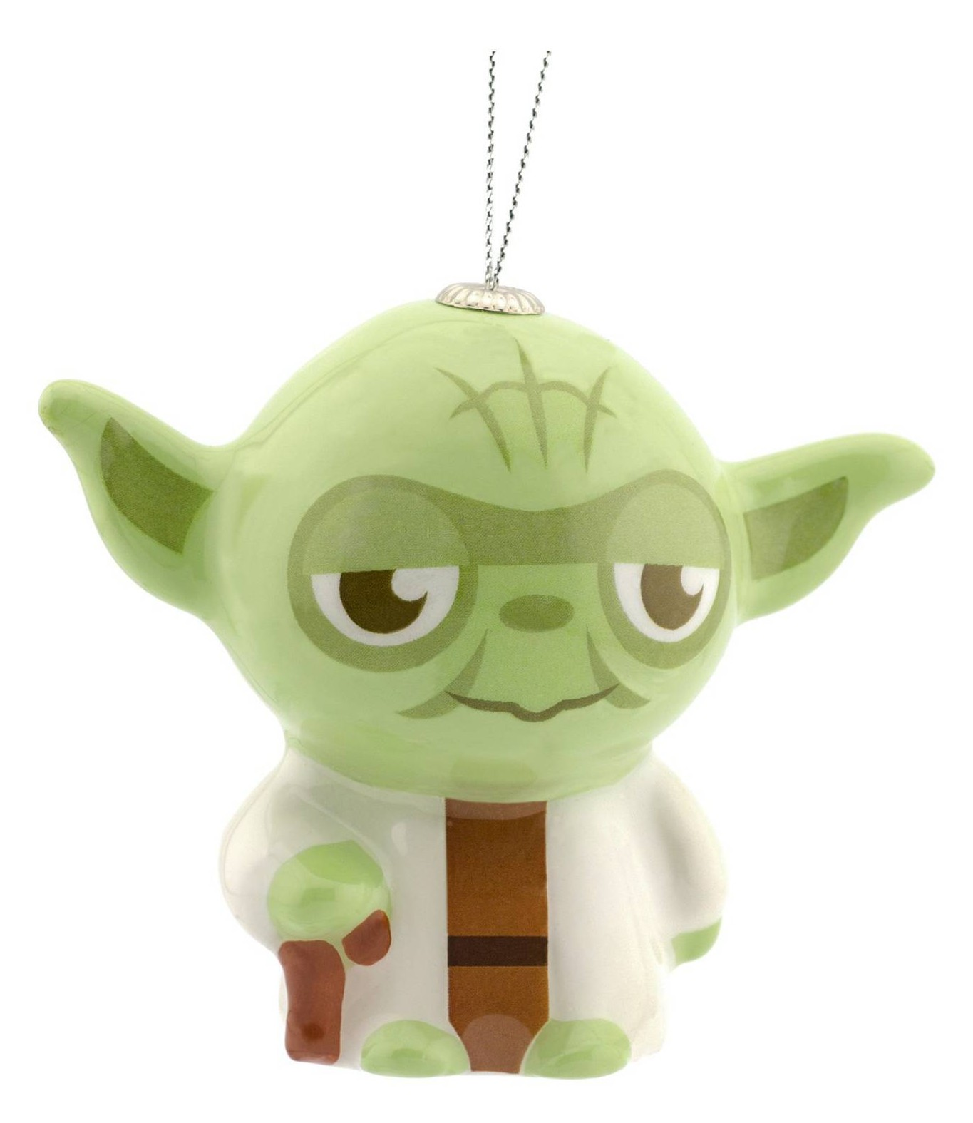 New baby ornaments - New Star Wars Decoupage Christmas Ornaments From Hallmark Available On Target Com
