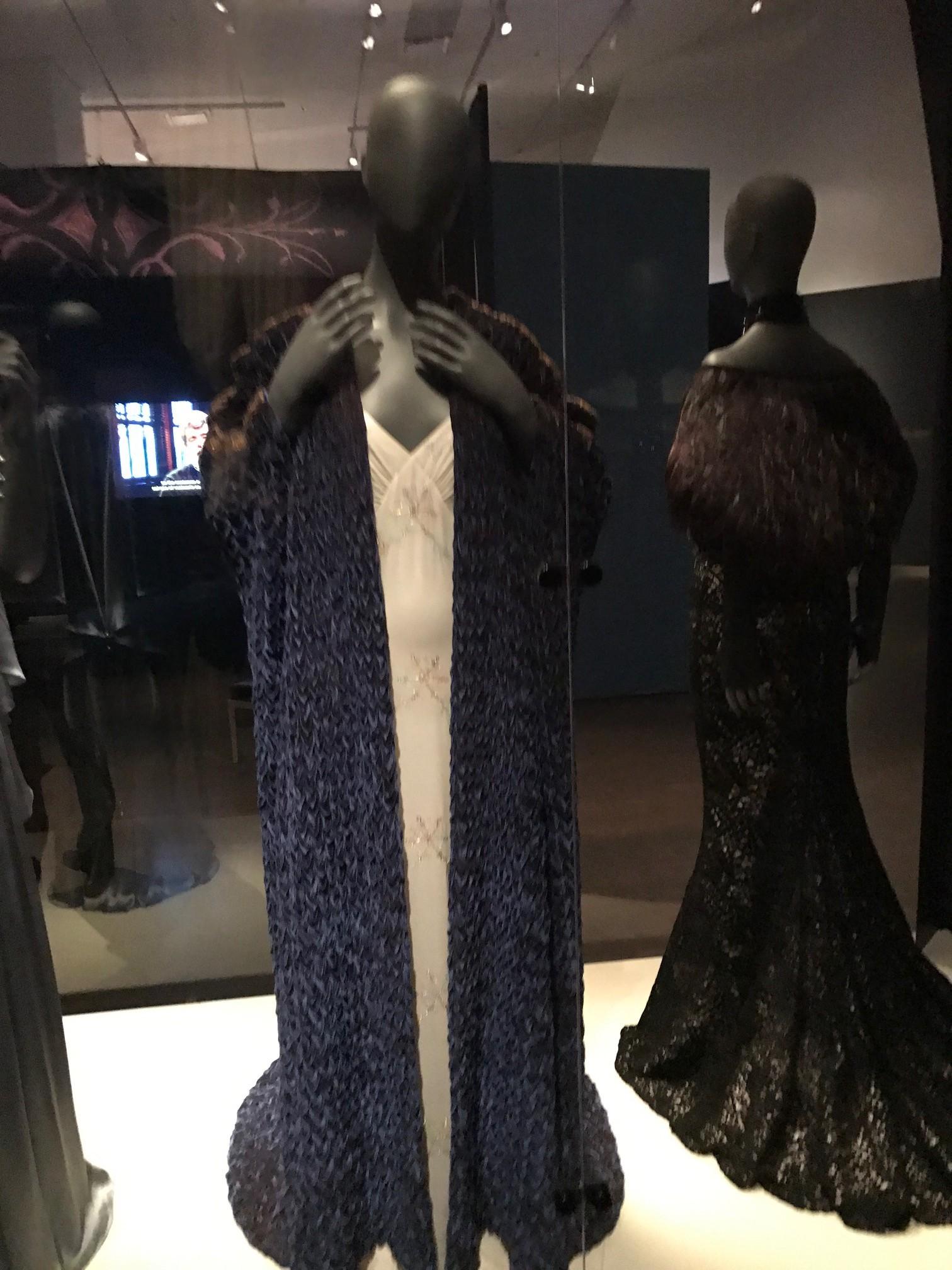 Star Wars Costume Spotlight Padme Amadala S Dresses