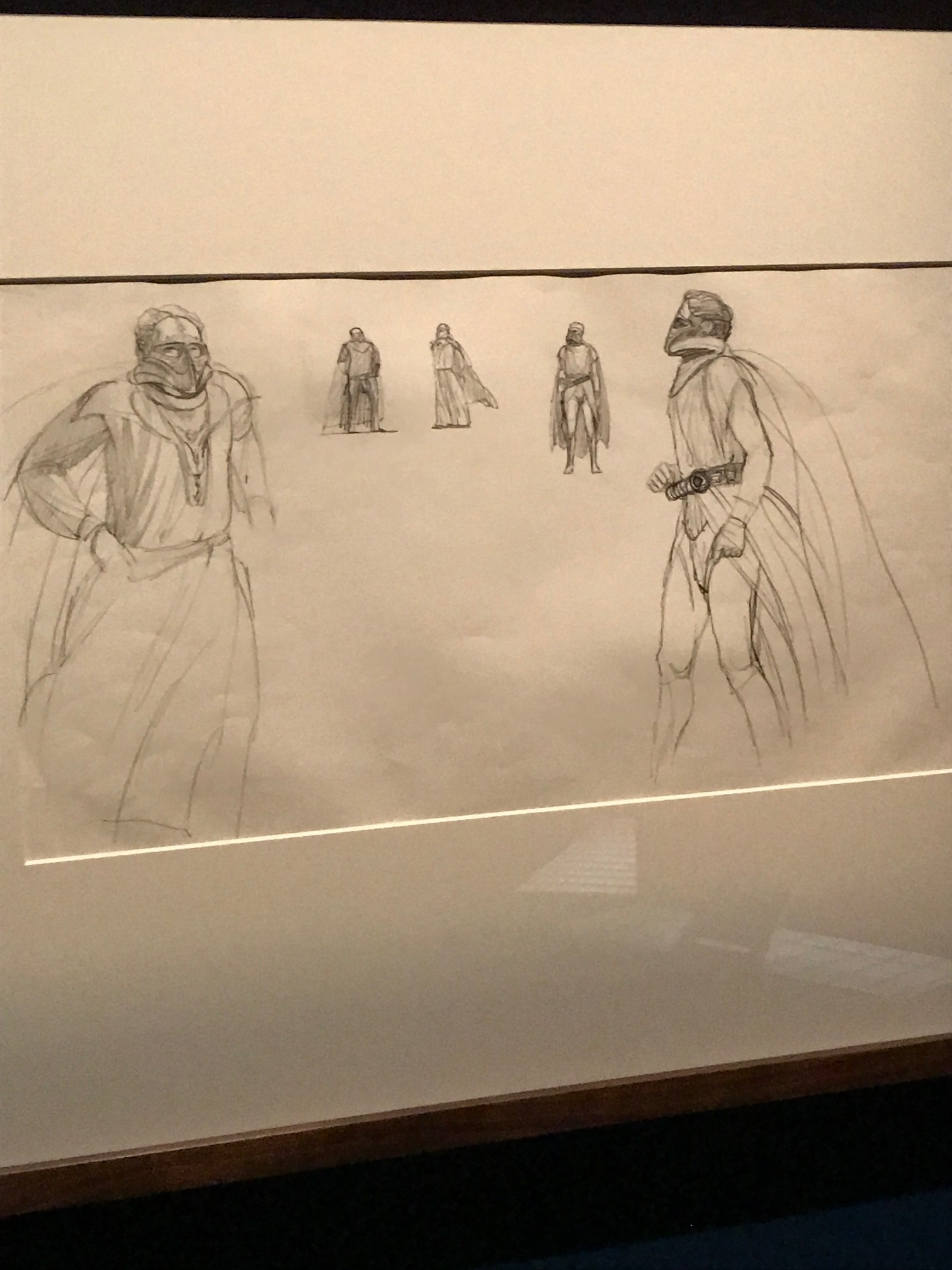 Composite Sketches 2