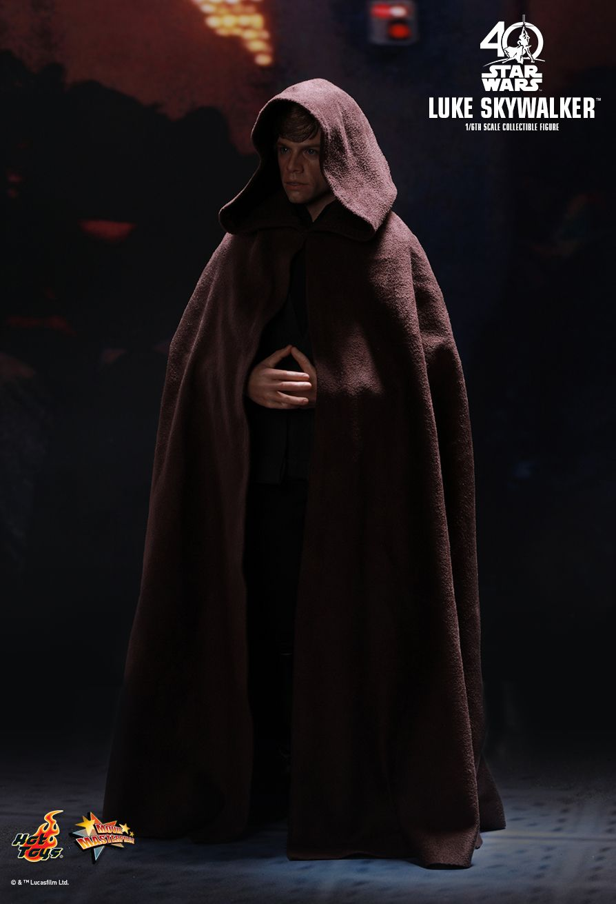 ROTJ-Luke-Skywalker-1:6th-scale-figure-02
