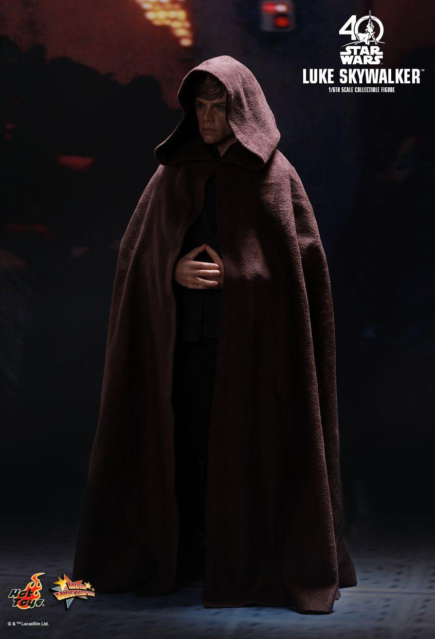ROTJ-Luke-Skywalker-1:6th-scale-figure-02