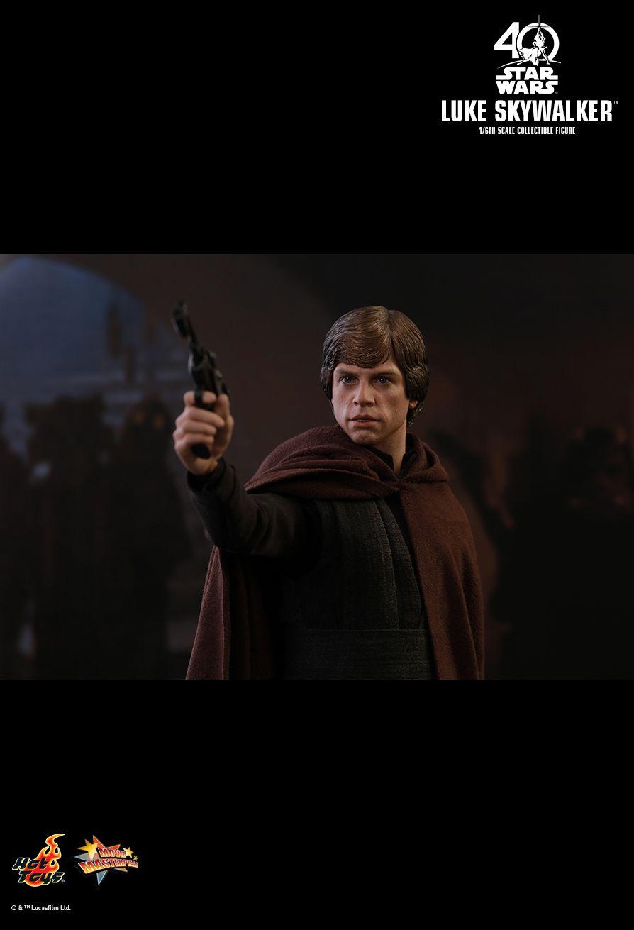 ROTJ-Luke-Skywalker-1:6th-scale-figure-03