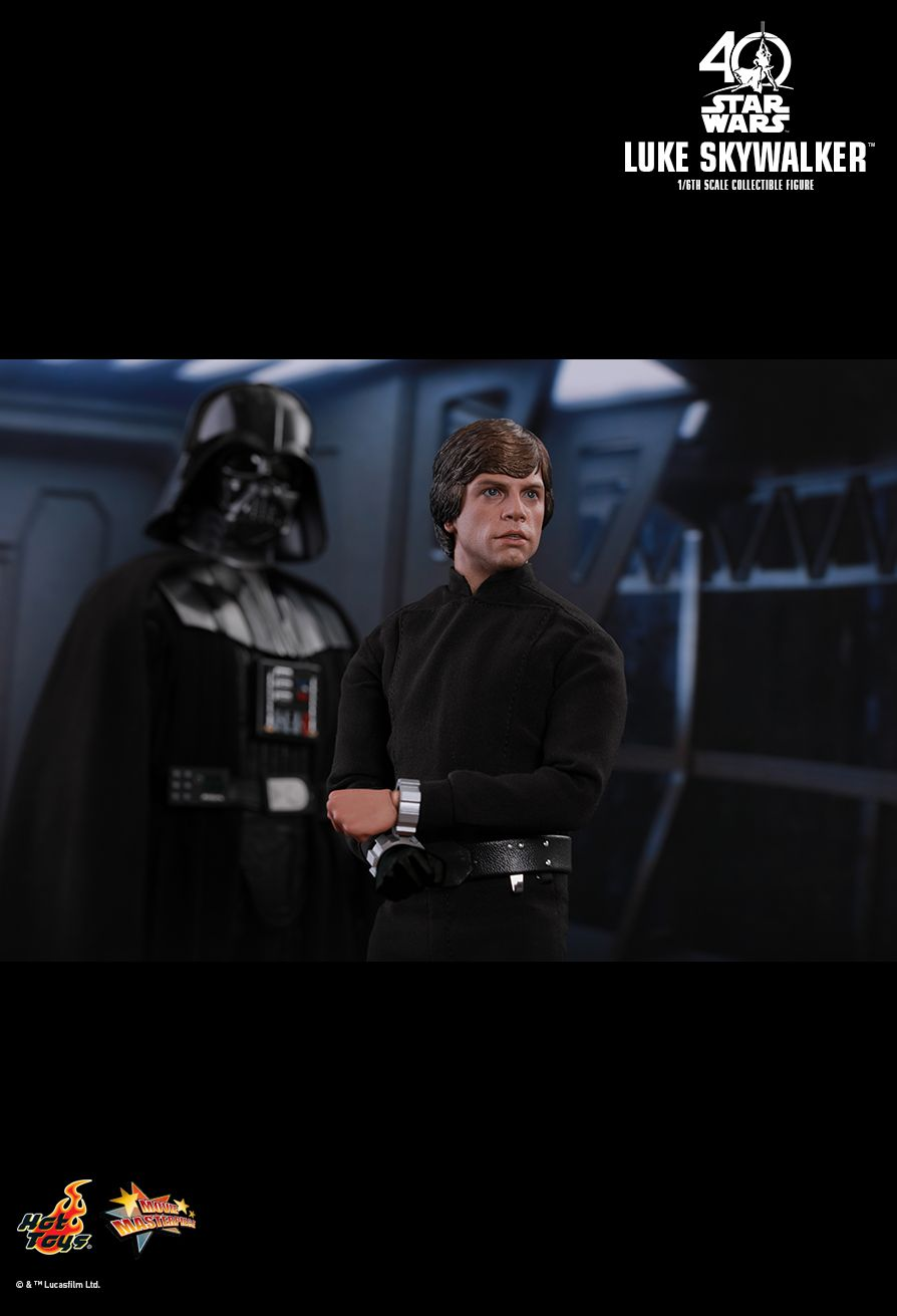 ROTJ-Luke-Skywalker-1:6th-scale-figure-06