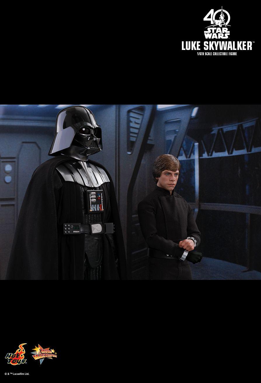 ROTJ-Luke-Skywalker-1:6th-scale-figure-07