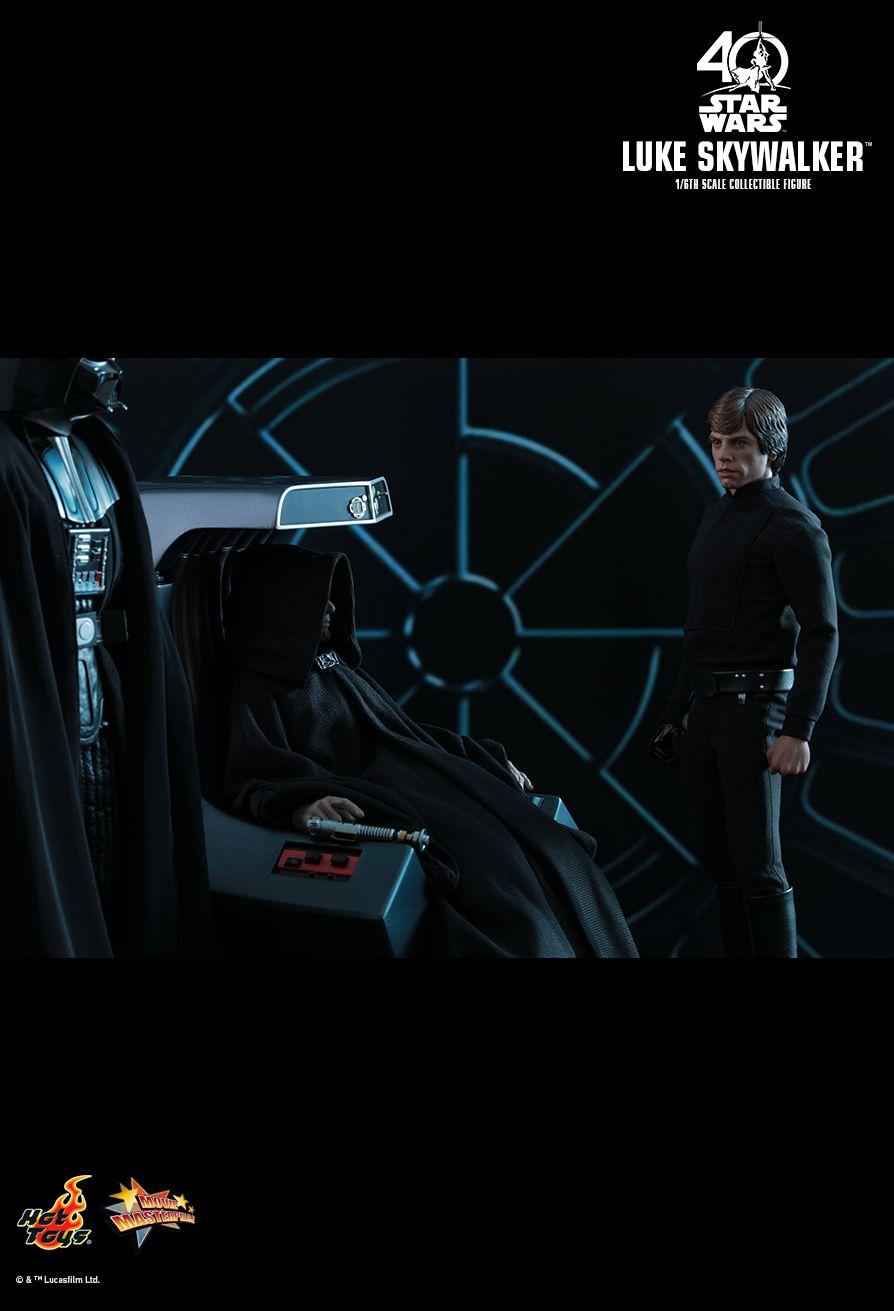 ROTJ-Luke-Skywalker-1:6th-scale-figure-08