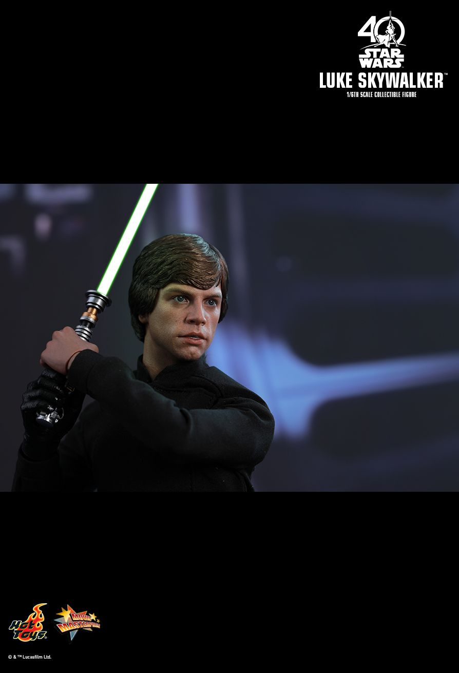 ROTJ-Luke-Skywalker-1:6th-scale-figure-09