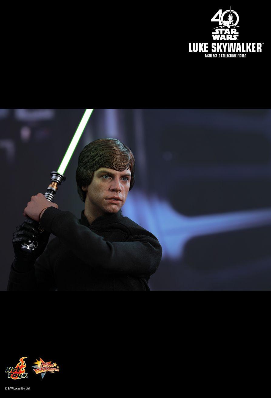 ROTJ-Luke-Skywalker-1:6th-scale-figure-09