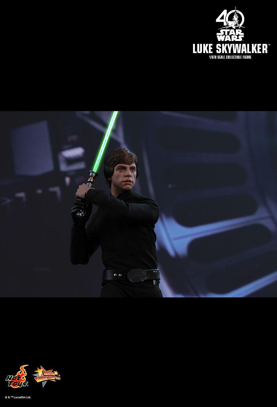 ROTJ-Luke-Skywalker-1:6th-scale-figure-10