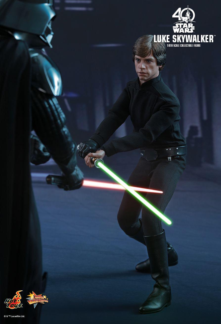 ROTJ-Luke-Skywalker-1:6th-scale-figure-11