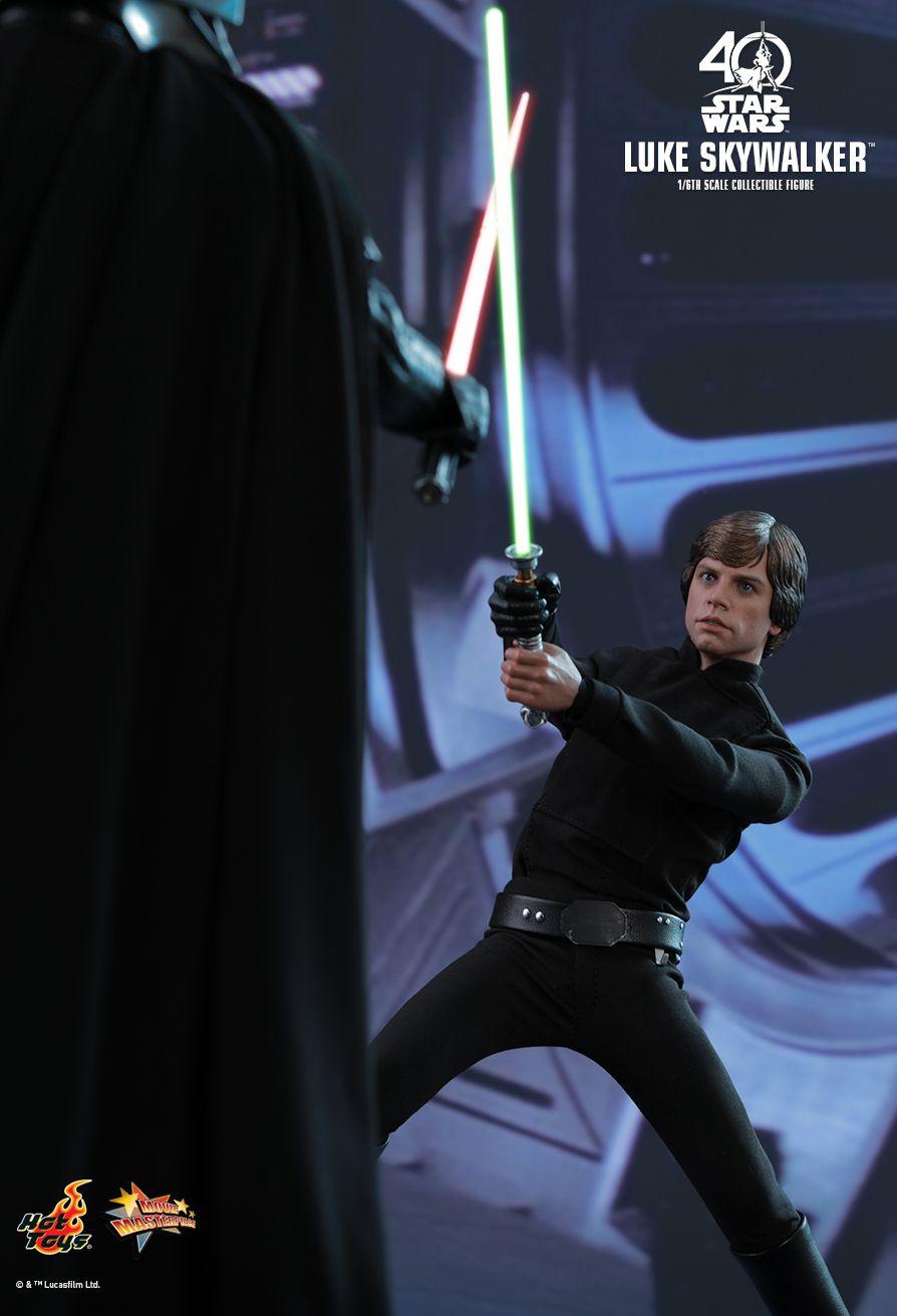 ROTJ-Luke-Skywalker-1:6th-scale-figure-12