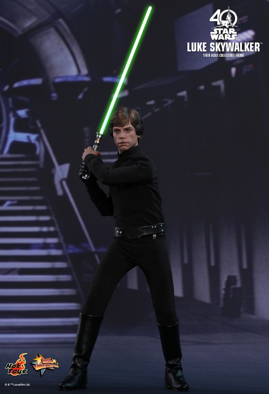 ROTJ-Luke-Skywalker-1:6th-scale-figure-13
