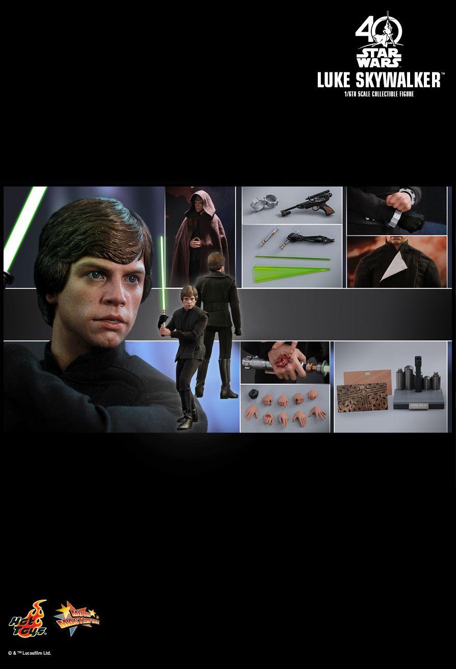 ROTJ-Luke-Skywalker-1:6th-scale-figure-14