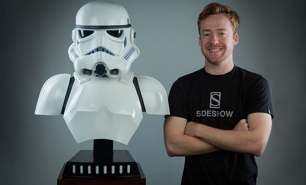 SW-Stormtrooper-life-size-bust-01