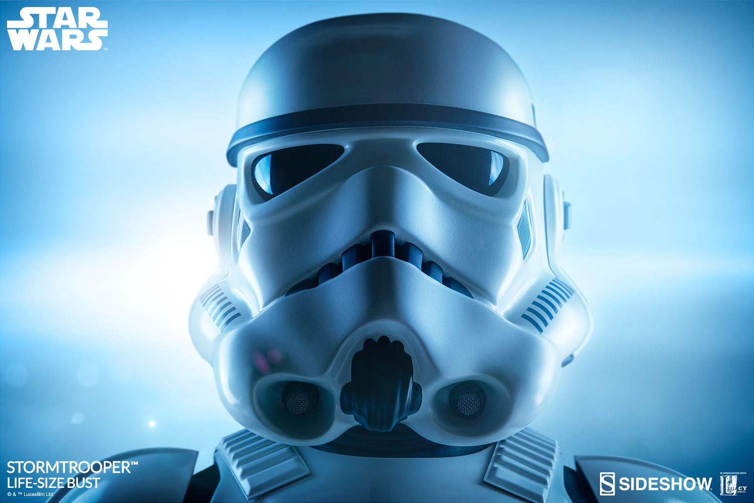 SW-Stormtrooper-life-size-bust-02