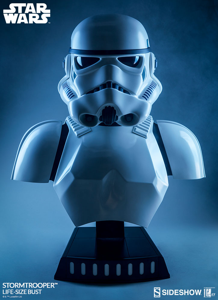 SW-Stormtrooper-life-size-bust-03