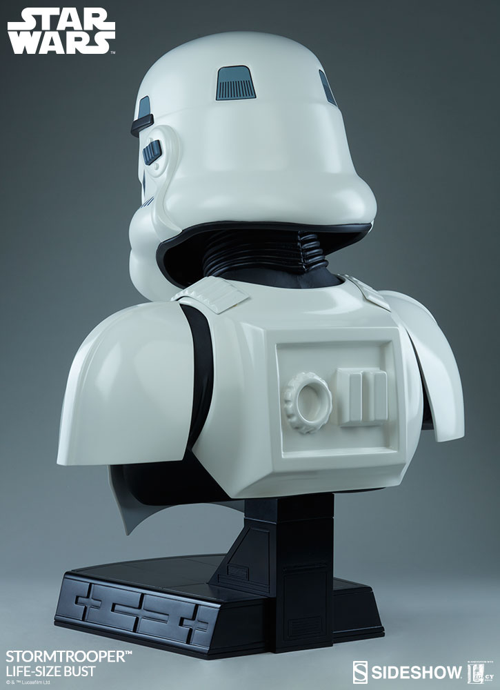 SW-Stormtrooper-life-size-bust-05