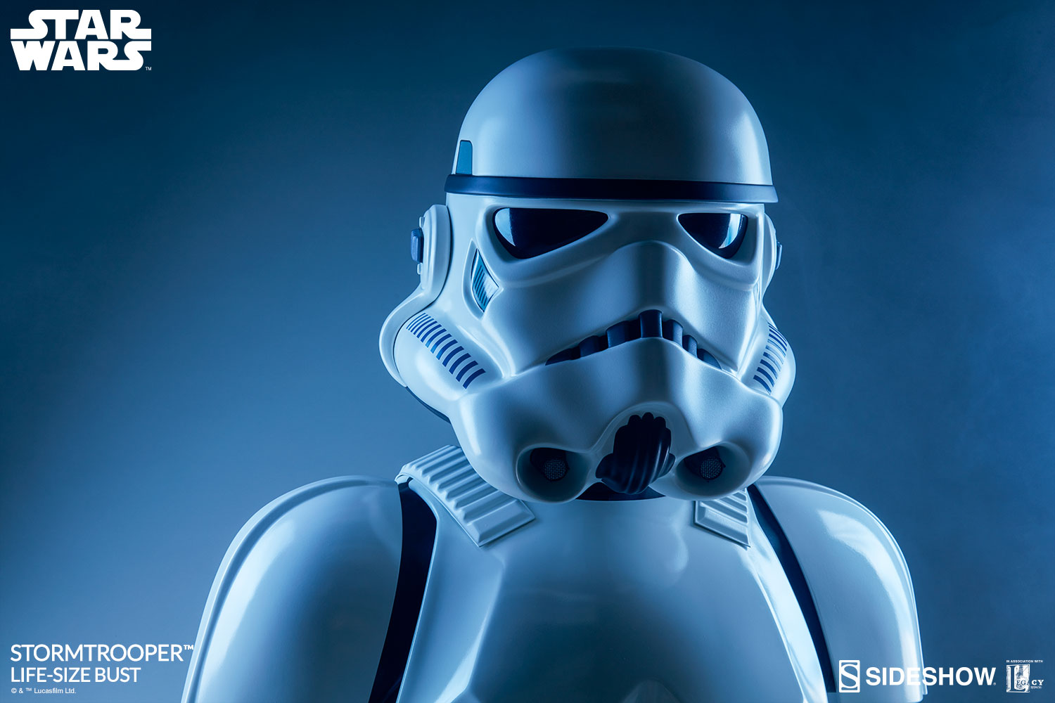 SW-Stormtrooper-life-size-bust-06