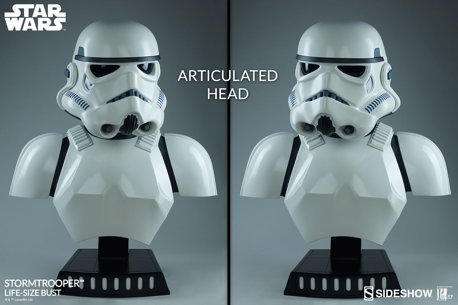 SW-Stormtrooper-life-size-bust-07