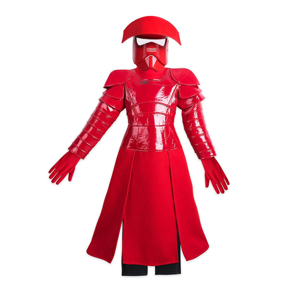 Female assassin in latex dress cosplay upskirt - 5 1