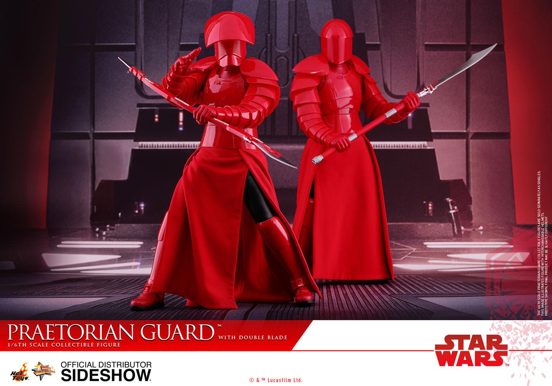 TLJ-Praetorian-Guard-with-double-blade-sixth-scale-Figure-03