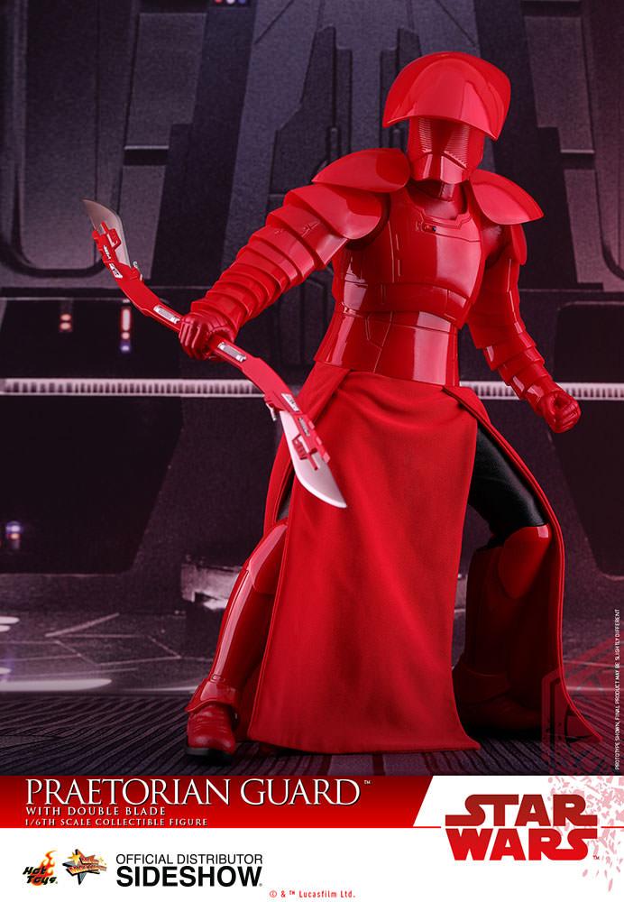 TLJ-Praetorian-Guard-with-double-blade-sixth-scale-Figure-04