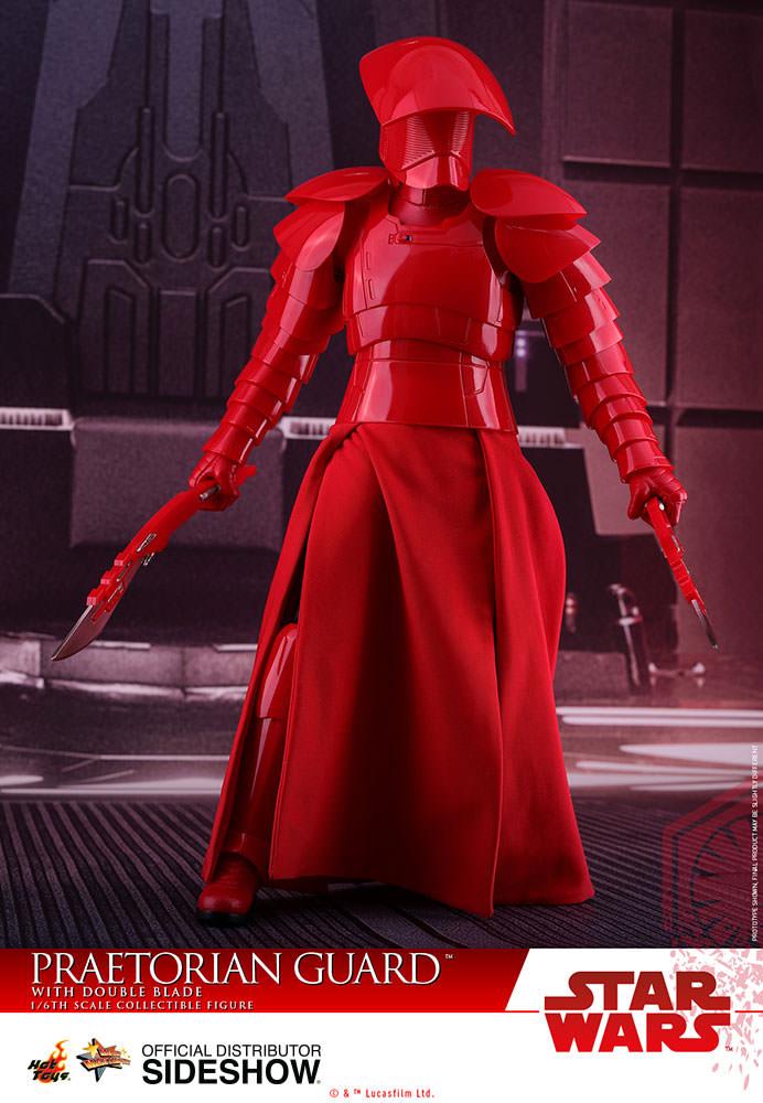 TLJ-Praetorian-Guard-with-double-blade-sixth-scale-Figure-05