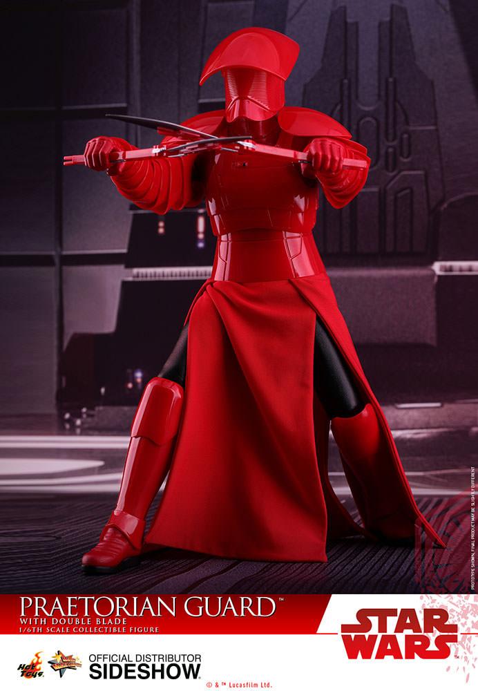 TLJ-Praetorian-Guard-with-double-blade-sixth-scale-Figure-06