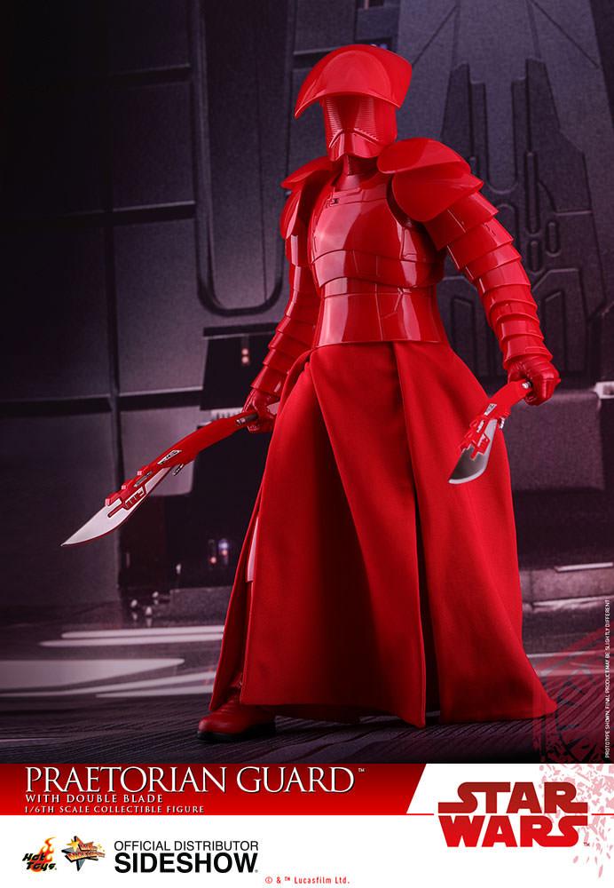 TLJ-Praetorian-Guard-with-double-blade-sixth-scale-Figure-07