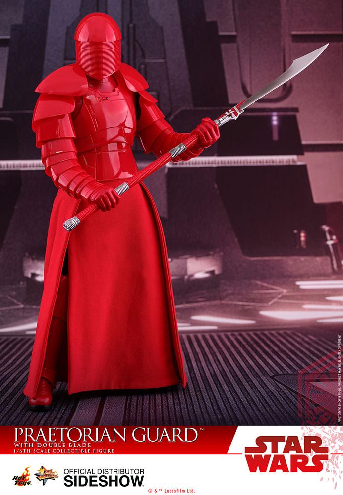 TLJ-Praetorian-Guard-with-double-blade-sixth-scale-Figure-08