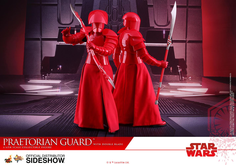 TLJ-Praetorian-Guard-with-double-blade-sixth-scale-Figure-09