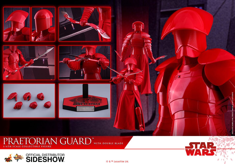 TLJ-Praetorian-Guard-with-double-blade-sixth-scale-Figure-11