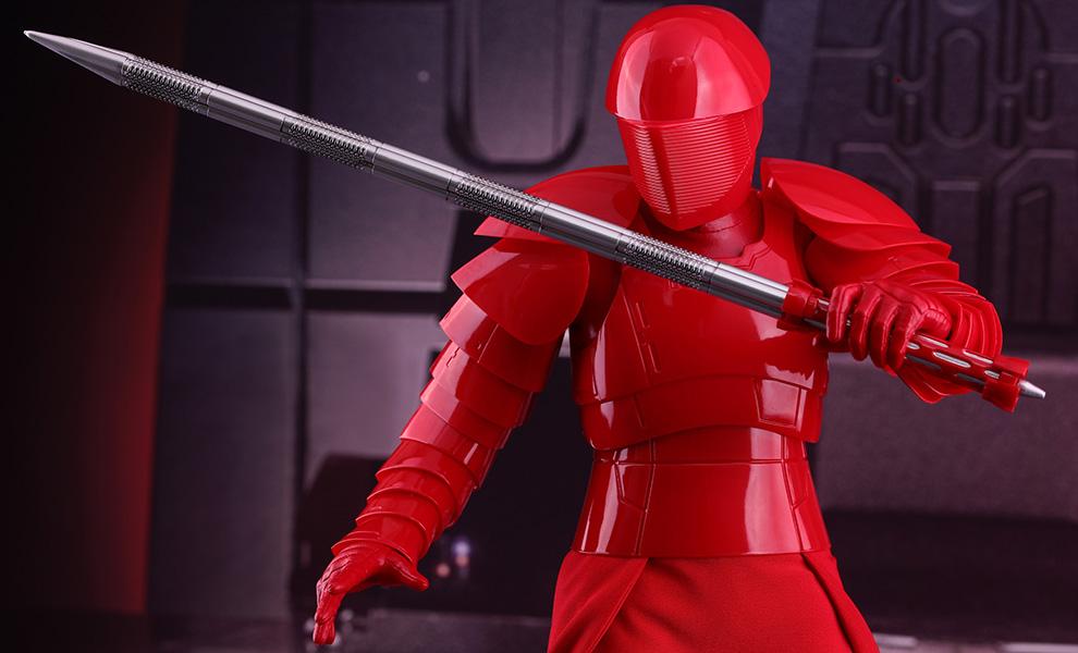 TLJ-Praetorian-Guard-with-heavy-blade-sixth-scale-figure-01