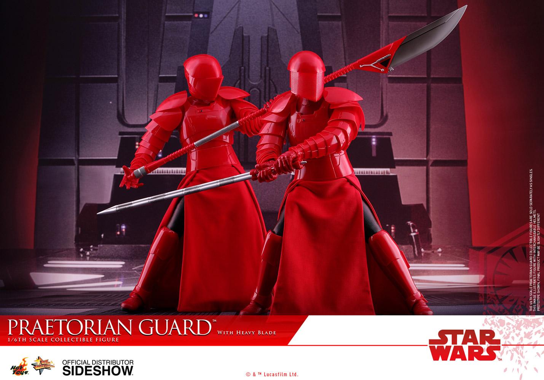 TLJ-Praetorian-Guard-with-heavy-blade-sixth-scale-figure-02