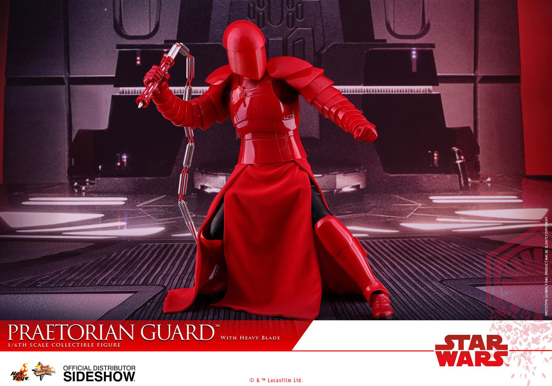 TLJ-Praetorian-Guard-with-heavy-blade-sixth-scale-figure-03
