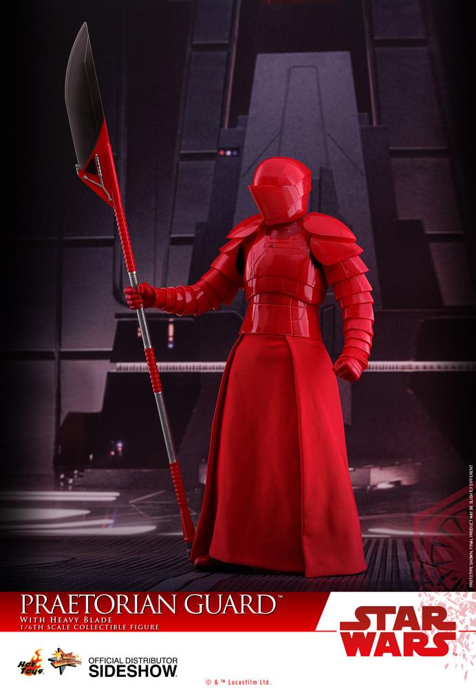 TLJ-Praetorian-Guard-with-heavy-blade-sixth-scale-figure-04