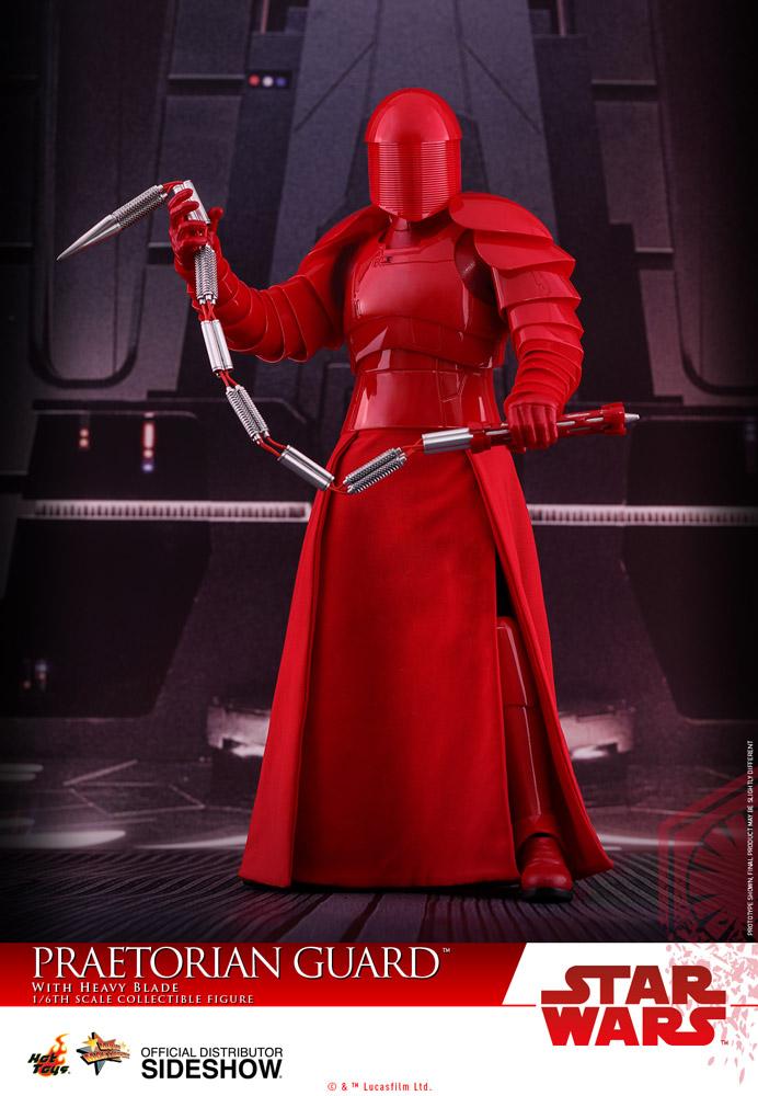 TLJ-Praetorian-Guard-with-heavy-blade-sixth-scale-figure-05