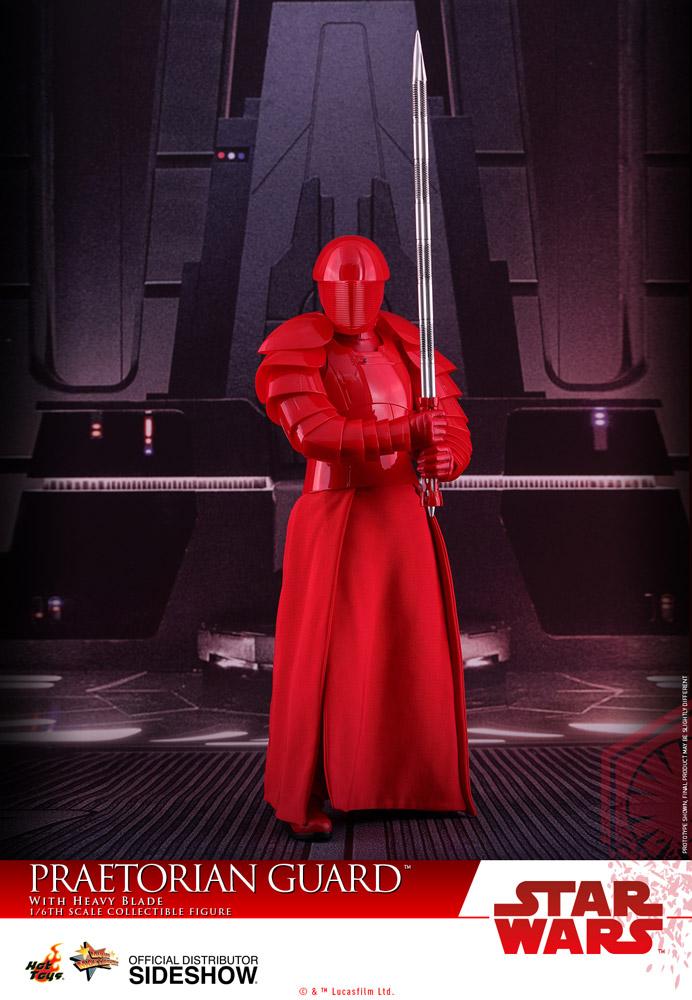 TLJ-Praetorian-Guard-with-heavy-blade-sixth-scale-figure-06