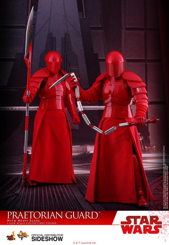 TLJ-Praetorian-Guard-with-heavy-blade-sixth-scale-figure-07