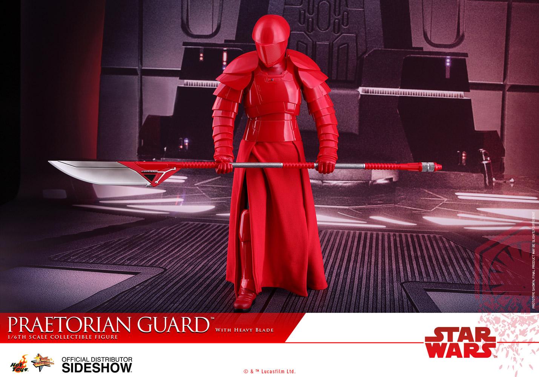 TLJ-Praetorian-Guard-with-heavy-blade-sixth-scale-figure-08